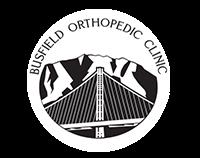 Busfield Orthopedic Clinic